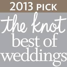 The Knot 2013.jpeg