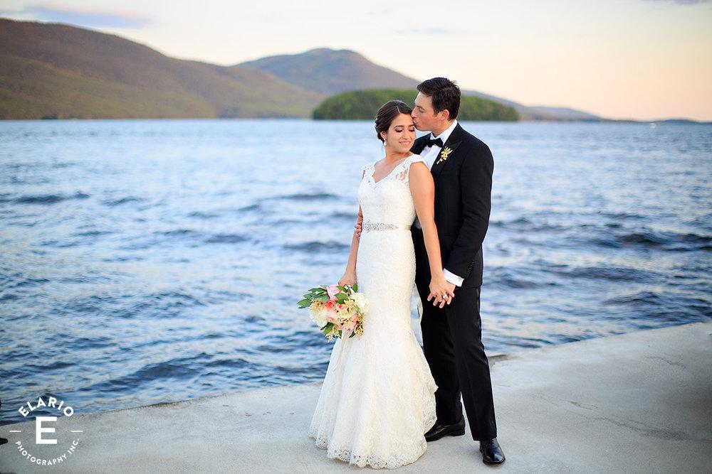 sagamore-wedding-photos_37.jpg