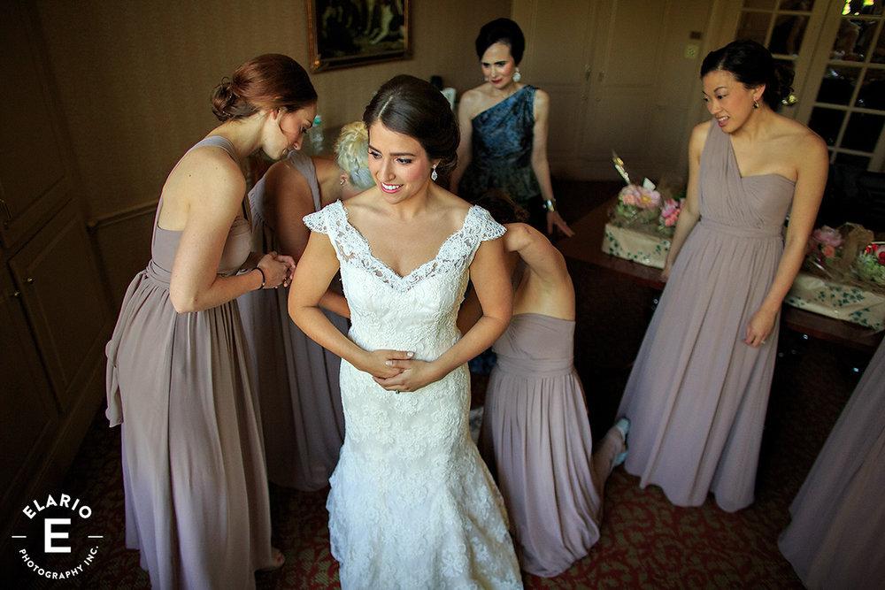sagamore-wedding-photos_04.jpg