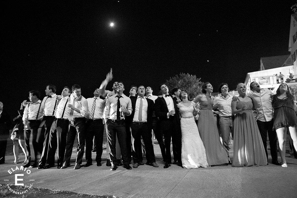 sagamore-wedding-photos_41.jpg