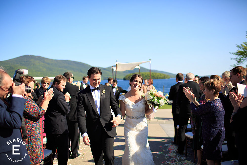 sagamore-wedding-photos_24.jpg