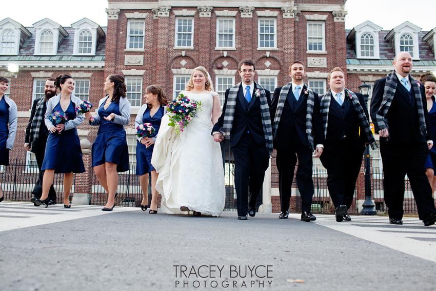 tracey buyce photography67.jpg