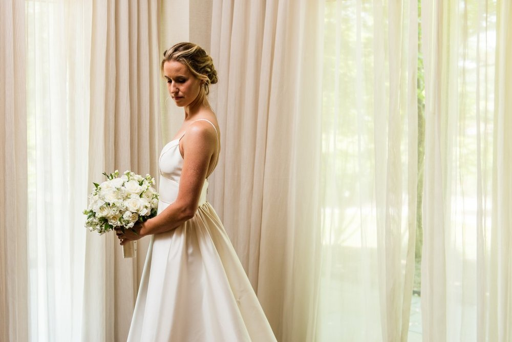 MTWedding2018-158 - resized.jpg