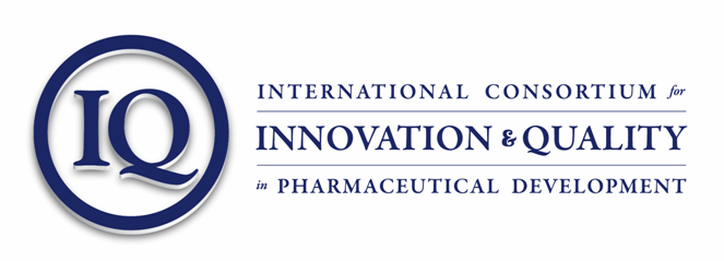 IQ Consortium Drug-Induced Liver Injury Initiative