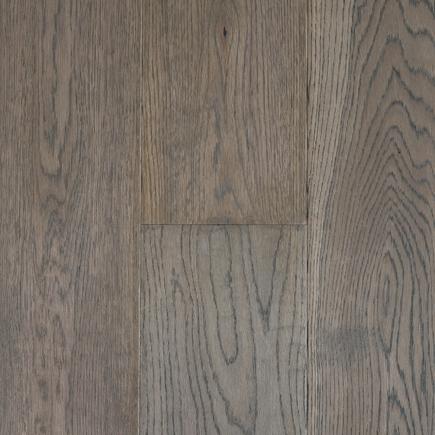 Old Grey, European White Oak