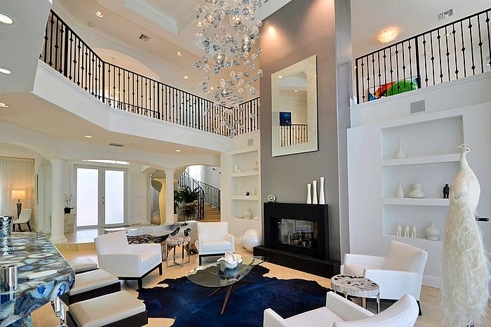 livingroom3_700.jpg
