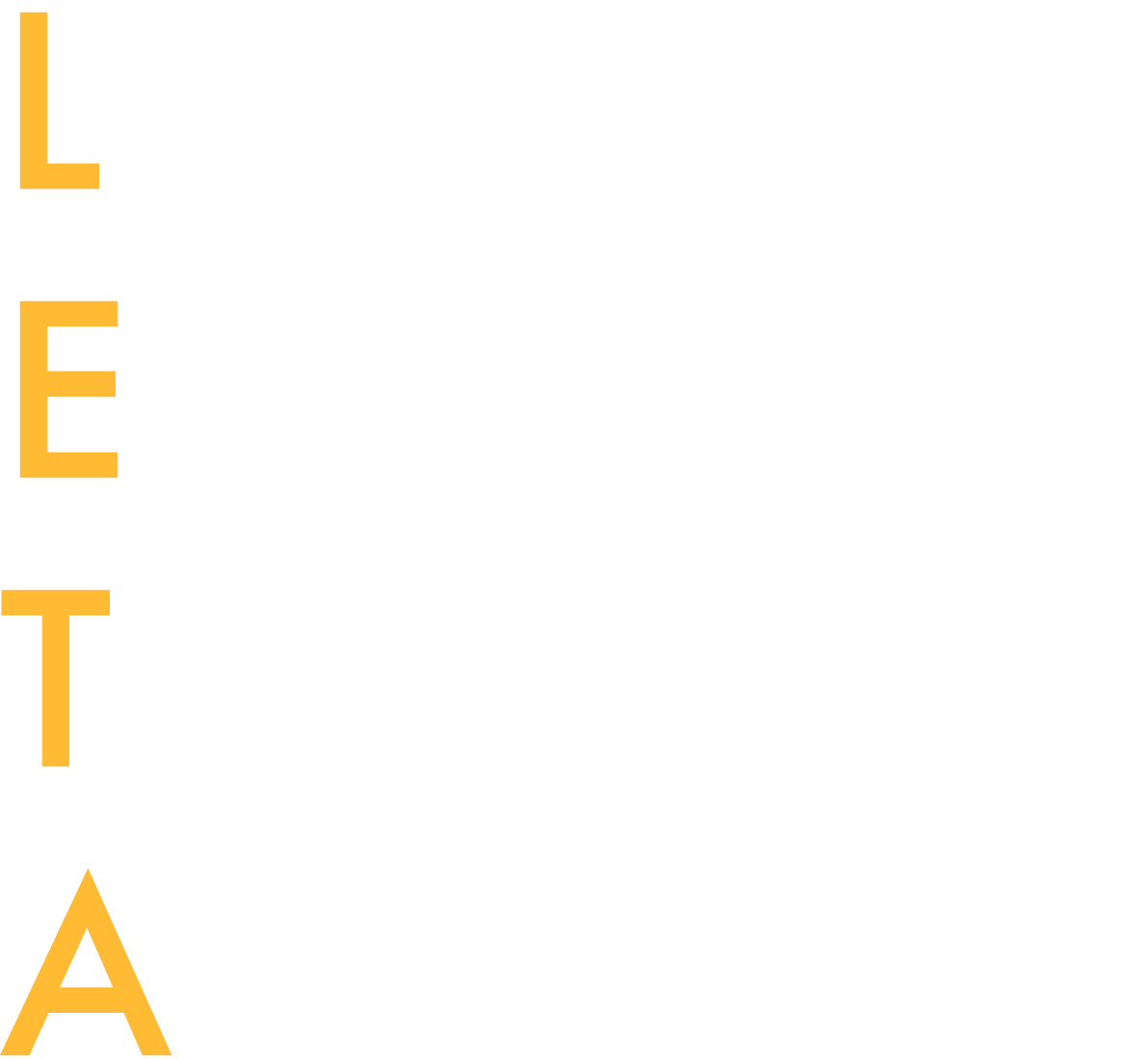 Lauren English Theater Artist