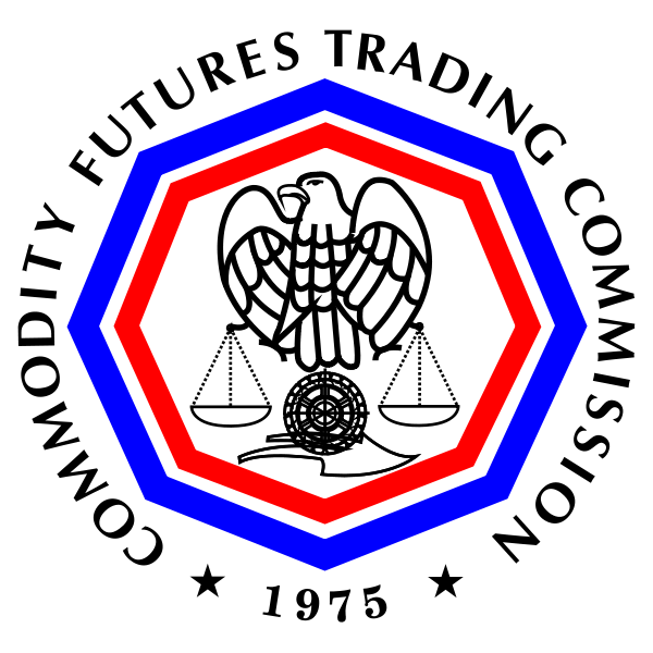 US Commodity Futures Trading Commission (CFTC)