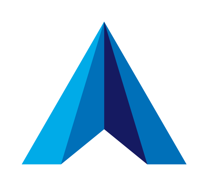Alpine Consulting Partners