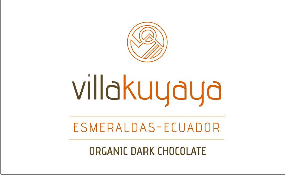 Villakuyaya+Logo.jpg