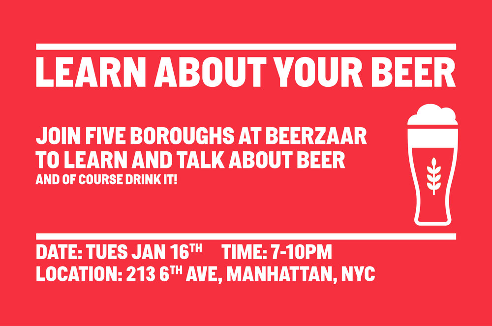 FB - Beer Zaar and Five Boroughs-01.jpg