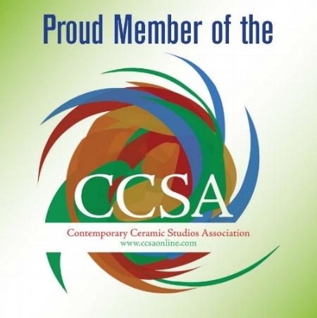 ccsa-logo.png