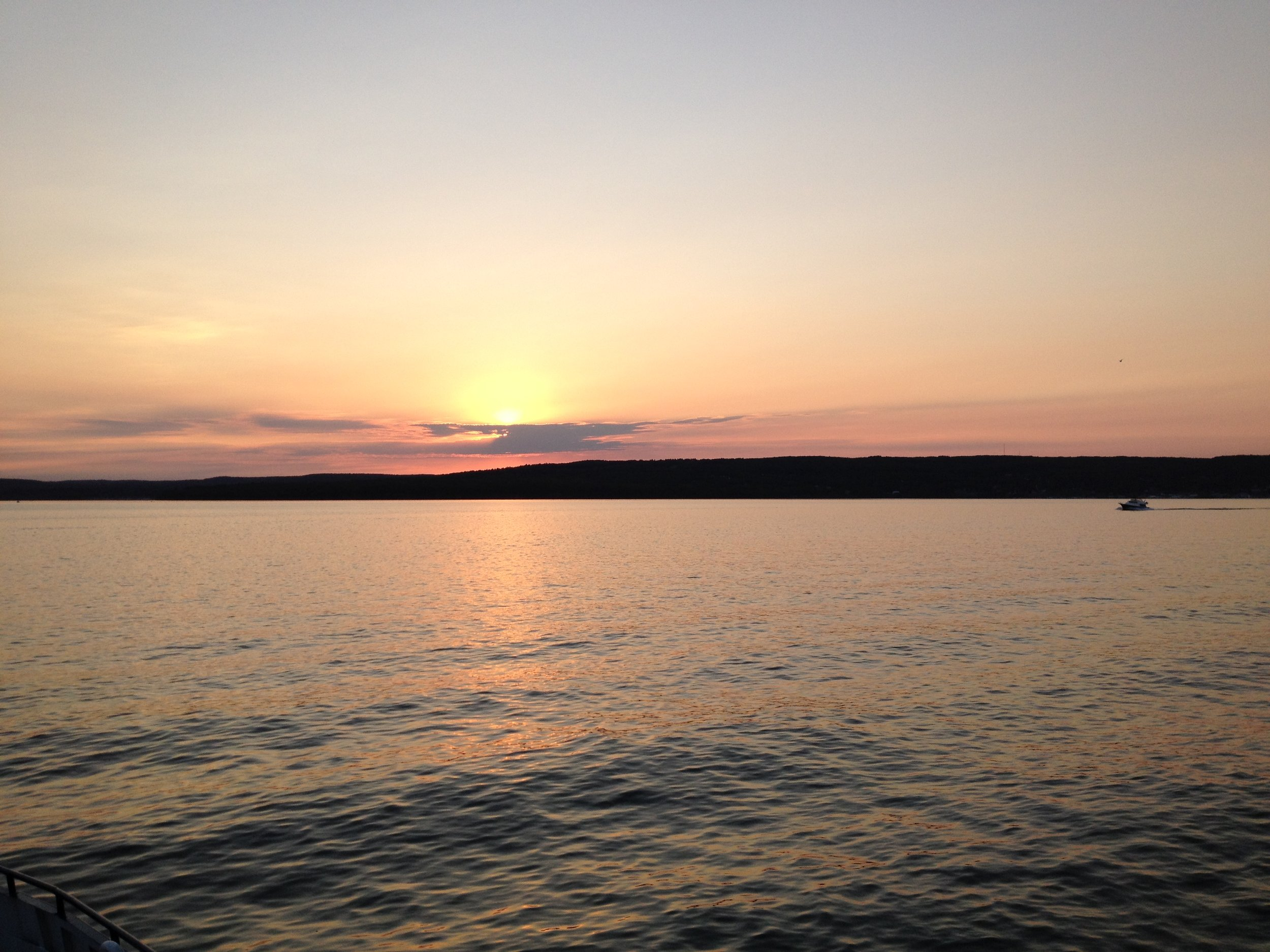 Dealing With Diesel Peterson Marine Survey Bayfield Wi Fuel Filters More From