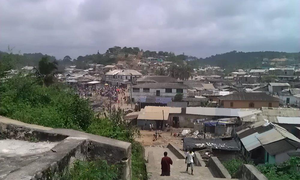 Dixcove Ghana.jpg