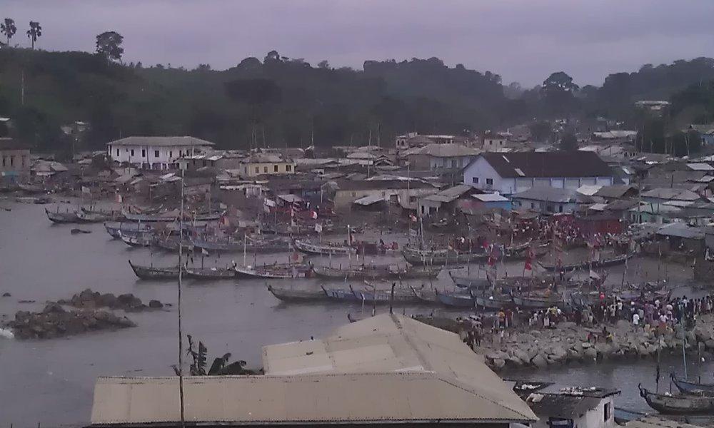 Dixcove harbor.jpg