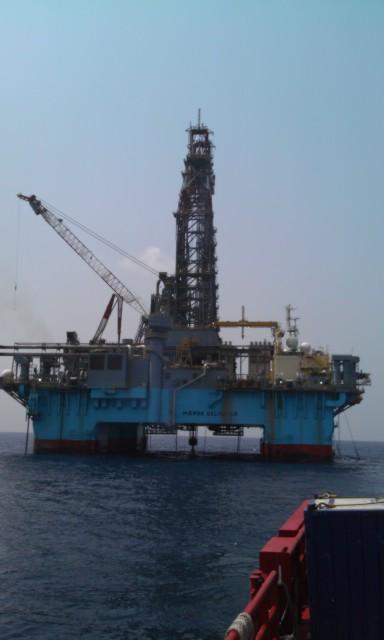Maersk Deliverer in Liberia.jpg