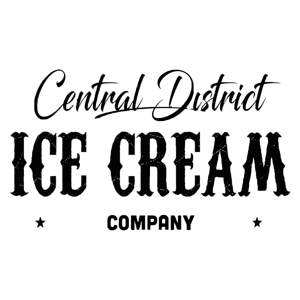 central district ice cream company