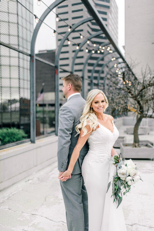 nouveau-wedding-wedding-planner