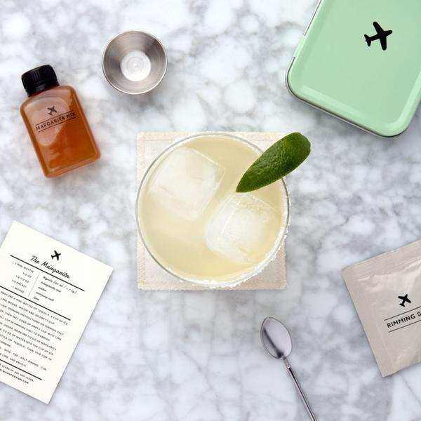 carry on cocktail kit.jpg