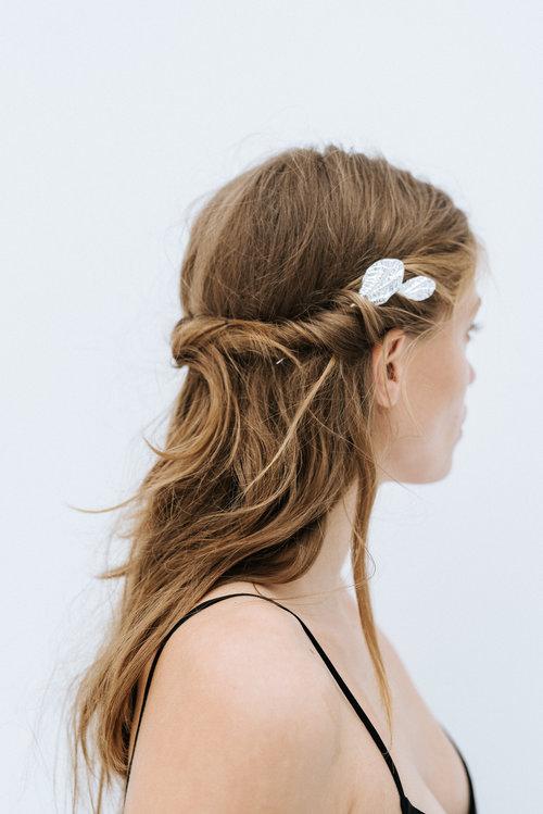 hairpin.jpg
