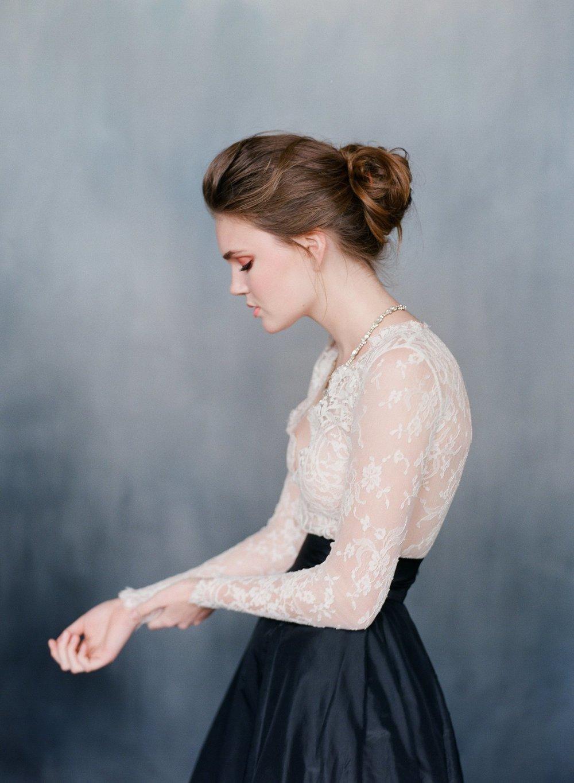 Emily RIggs Valentina.jpg