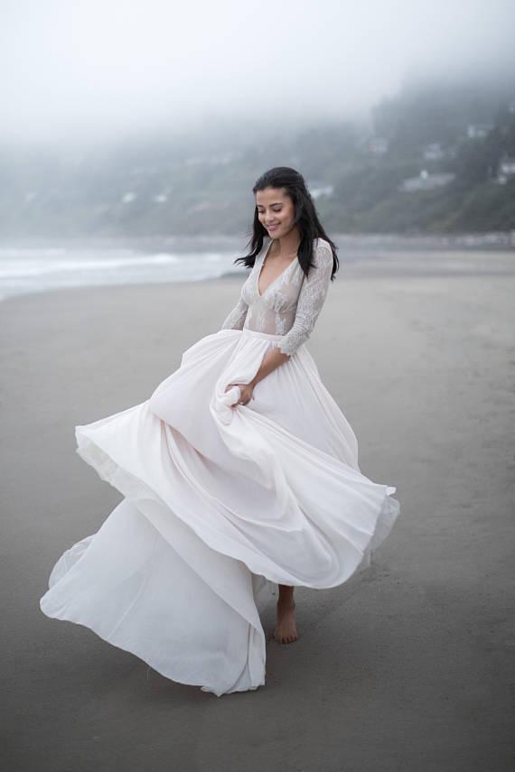 the- nouveau- wedding -planner- and -florist- shreveport
