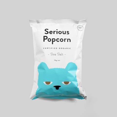 Serious-Popcorn-SeaSalt70g_large__46504.1521949645.jpg
