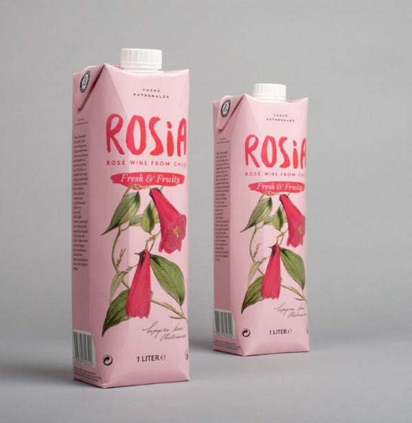 rosiarose.jpg