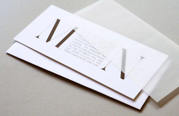 minimalcards.jpg