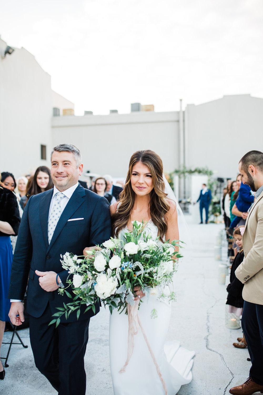 nouveau-wedding-florist