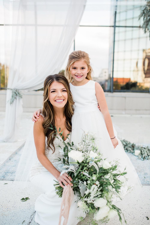 Nouveau wedding florist 1.jpg