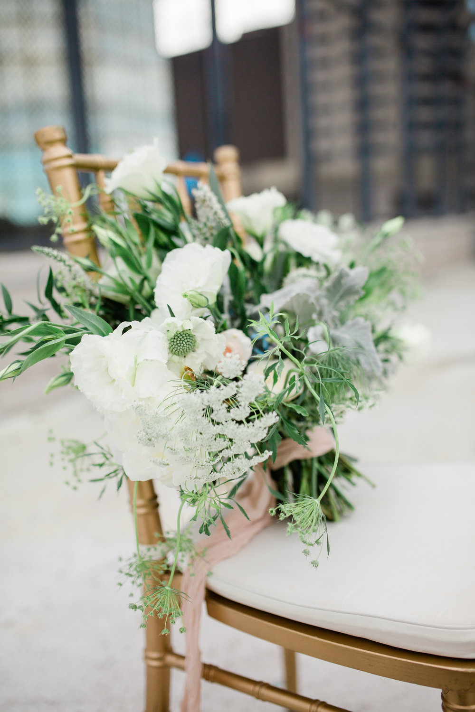 nouveau-wedding louisiana florist