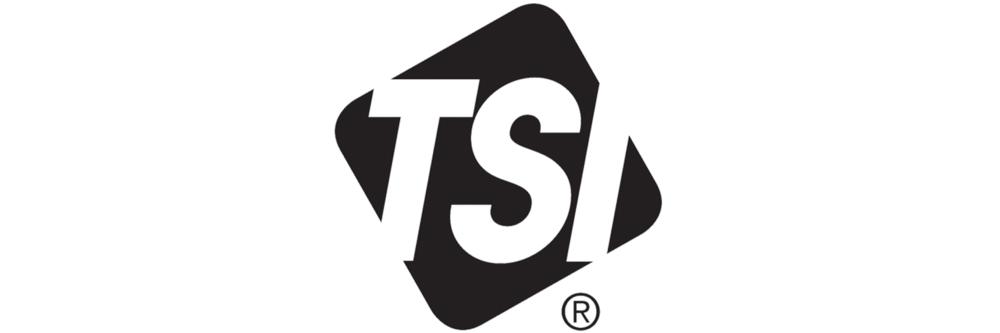 TSI_Black-TRANSPARENT-WIDE.png
