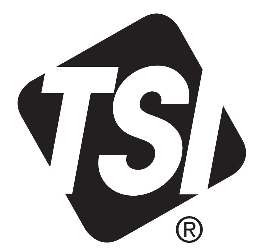 TSI_Black_900x857-TRANSPARENT.png