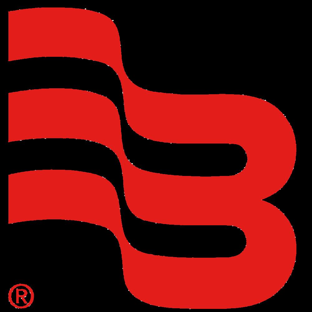 Badger Meter RED Flowing B_high res.png