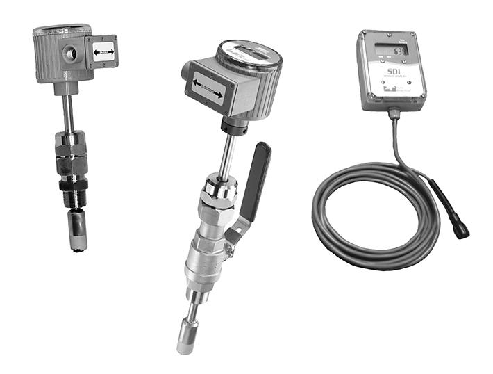 SDI Sensors (low-res).jpg