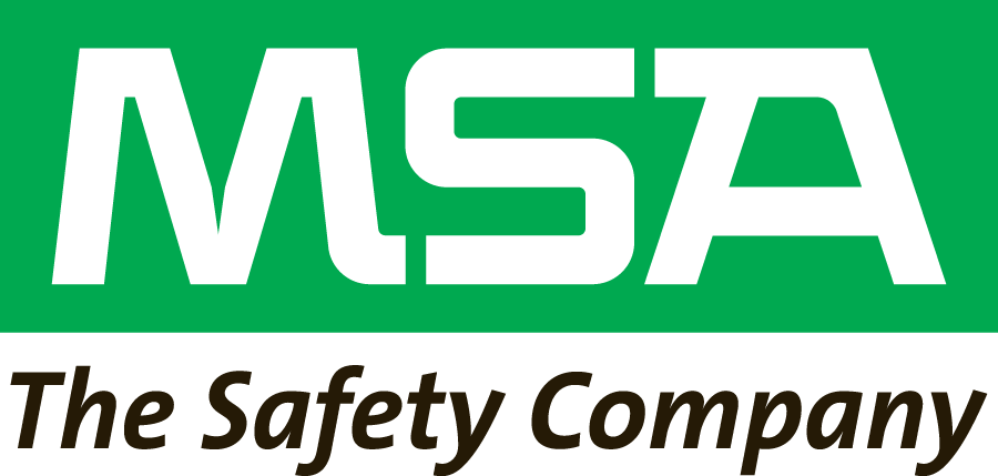 SafetyCompany_PMS.png
