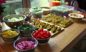 buffet-petit-300x182.jpg
