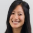 Jennifer Hsu Headshot.jpg
