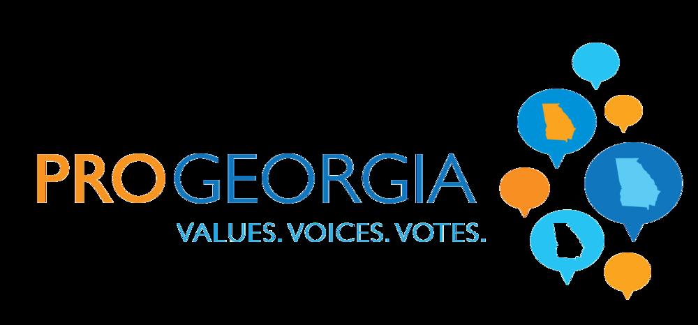 ProGeorgia