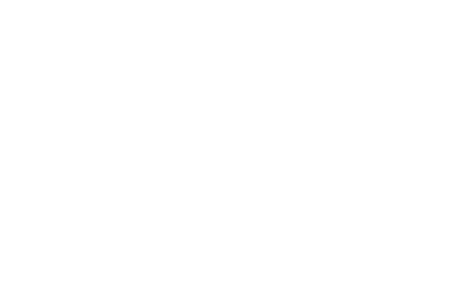 Our Future Atlanta