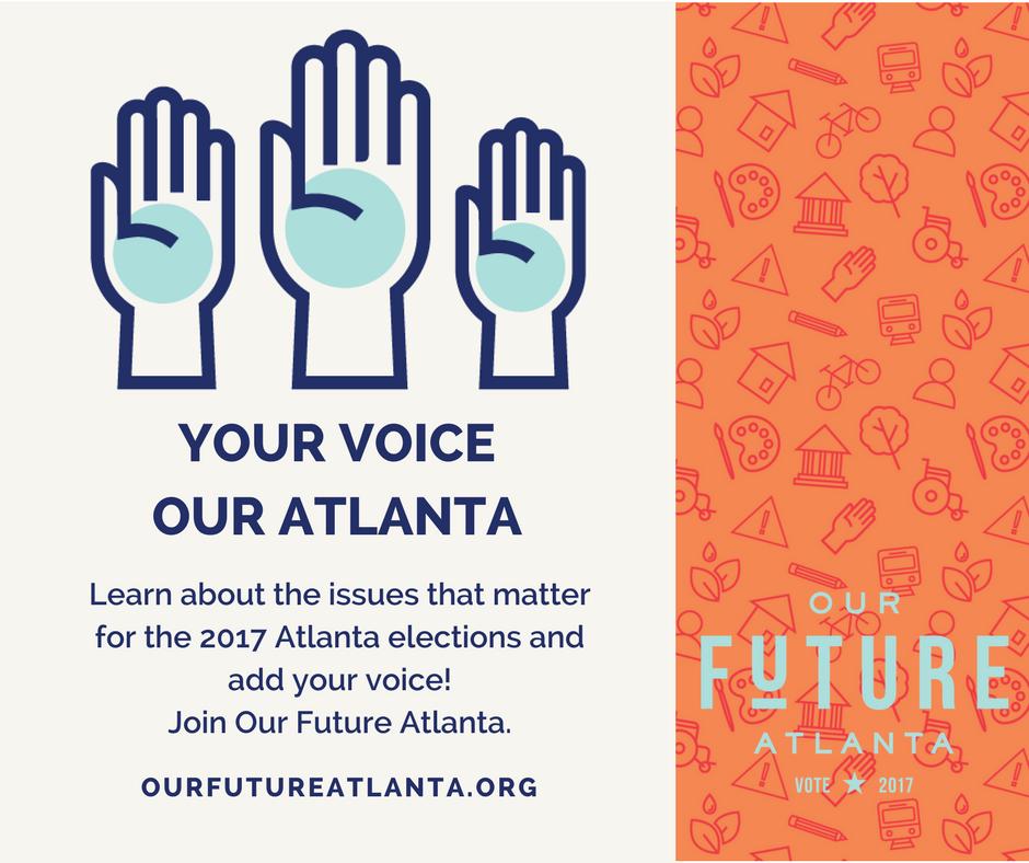 YOUR VOICEYOUR VOTEOUR ATLANTA.png