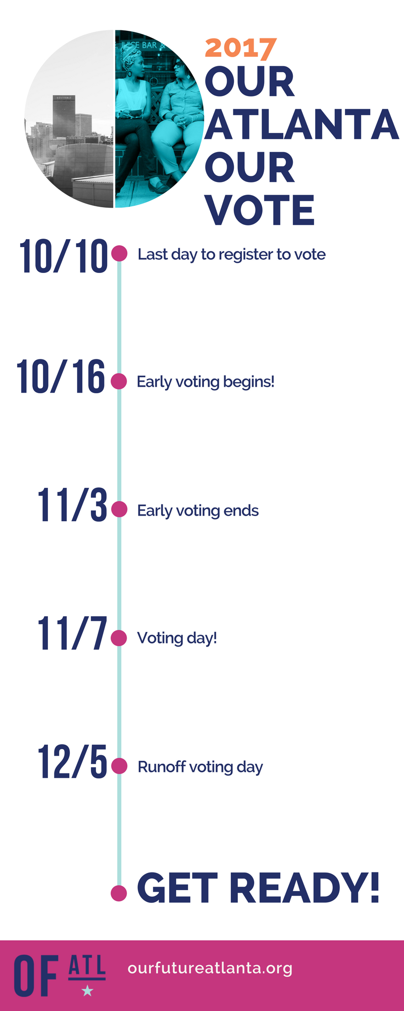 All Voting Days Graphic.png