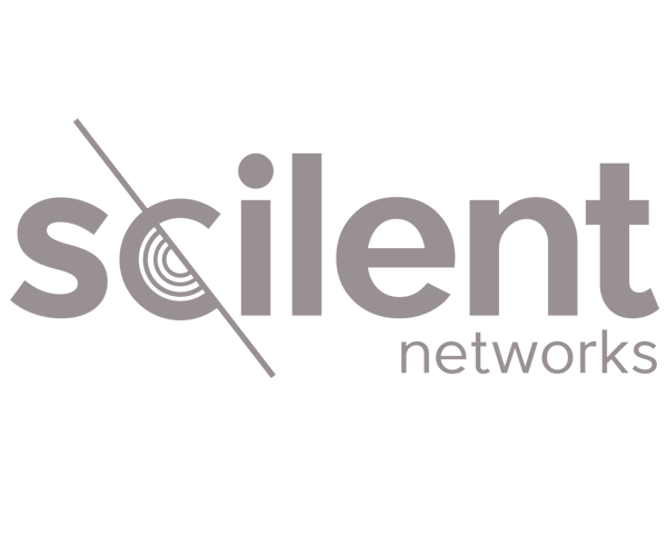 Software License Agreement Scilent Networks