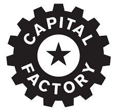 Capital Factory-logo.png