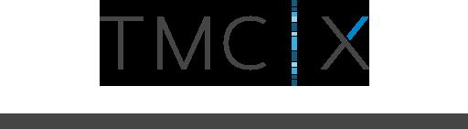 TMCx-logo.png