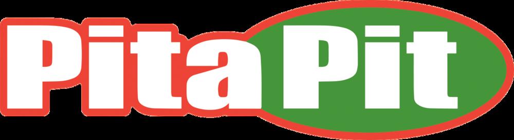 PitaPit_Logo_WebUse.png