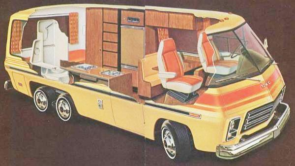 GMC-Motorhome-cutaway.jpg