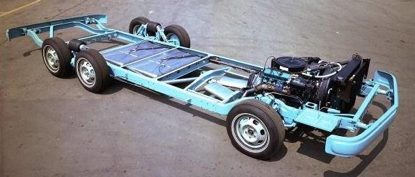 GMC-Motorhome-chassis-color-RF.jpg