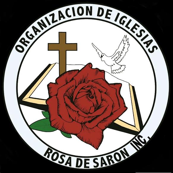 Calendario Rosa Png.Calendario 2019 Rosa De Saron Inc